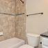 upper-level-bath-dsc_1716