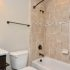 upper-level-bath-dsc_1724