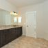 upper-level-master-bath-dsc_1693