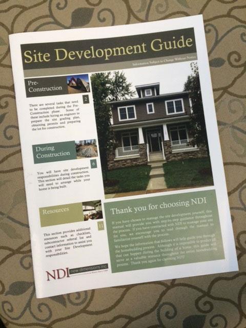 Site-Dev-Guide