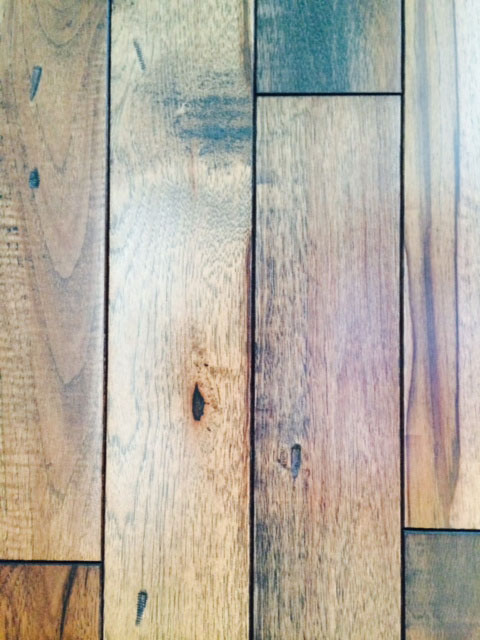 Distressed-Hickory