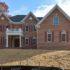 exterior-front-elevation-_dsc9252