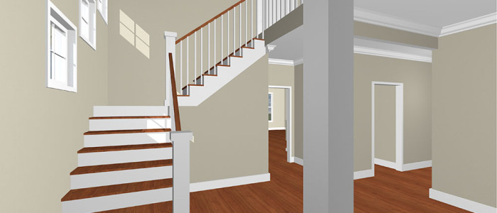 Building A Custom Home, Part VIII: House Plans