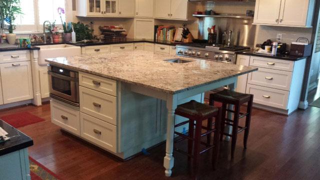 Granite-Install-2