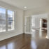 main-level-bedroom-_dsc9103