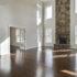 main-level-family-room-_dsc9070
