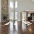 main-level-familyroom-_dsc9073