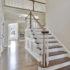 main-level-foyer-_dsc9130