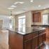 main-level-kitchen-_dsc9040