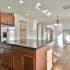 main-level-kitchen-_dsc9043