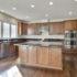 main-level-kitchen-_dsc9055