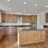 main-level-kitchen-_dsc9064