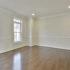 main-level-living-room-_dsc9118