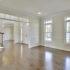 main-level-living-room-_dsc9121