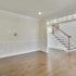 main-level-living-room-_dsc9124