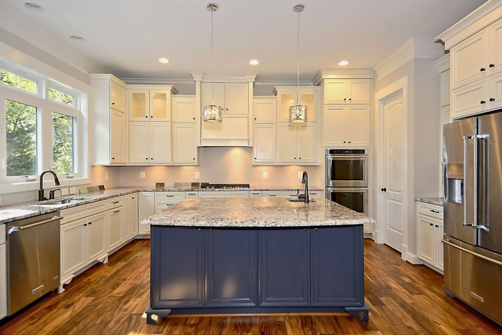 Print_Main Level-Kitchen_1