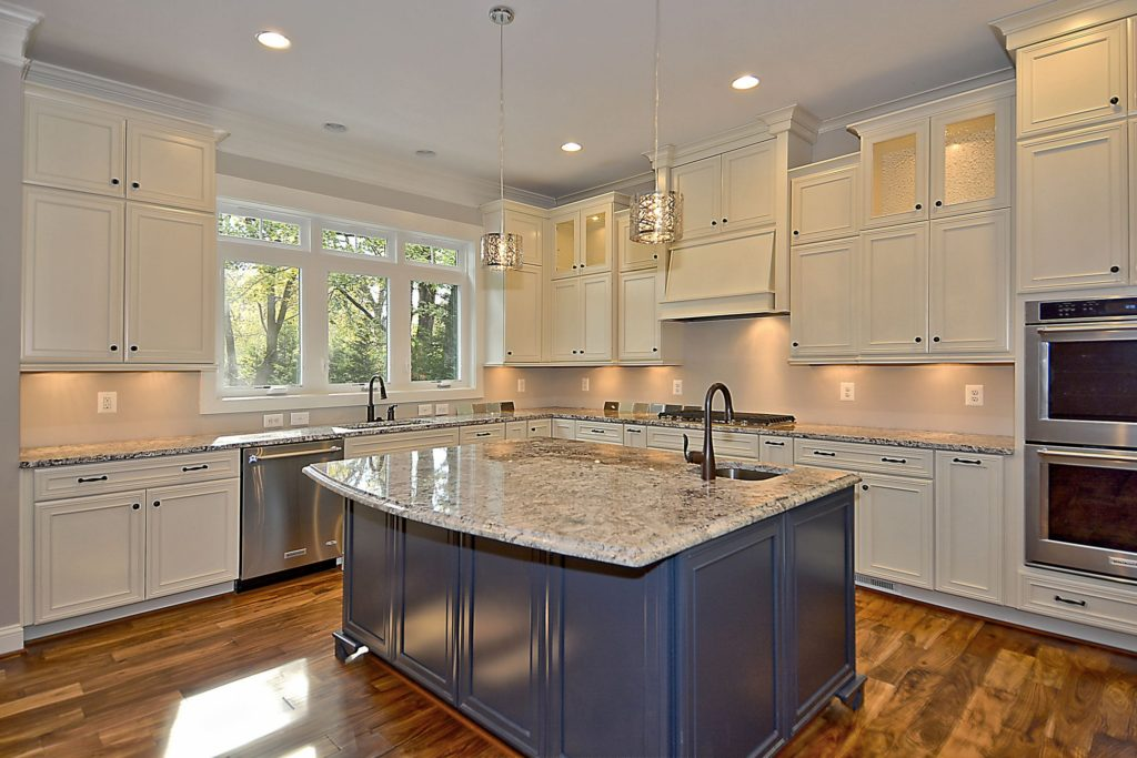 Print_Main Level-Kitchen_2