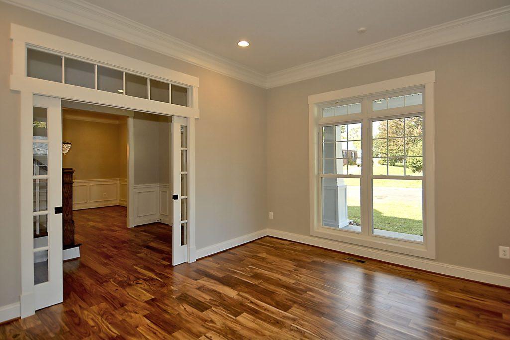 Print_Main Level-Living Room_2