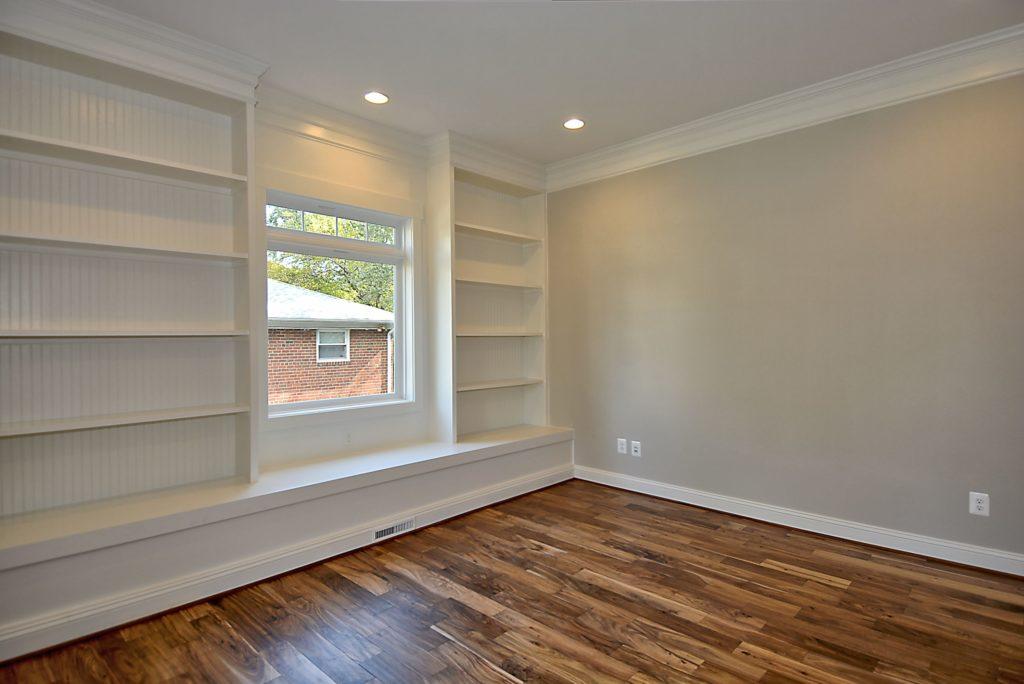 Print_Main Level-Living Room_3