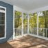 Print_Main Level-Screened Porch_1