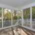 Print_Main Level-Screened Porch_2