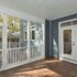 Print_Main Level-Screened Porch_3
