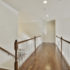 upper-level-hall-_dsc9193