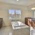 upper-level-master-bath-_dsc9160