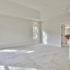 upper-level-master-bedroom-_dsc9187