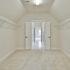 upper-level-walk-in-closet-_dsc9178