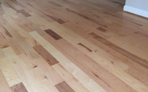 Solid Vs Engineered Hardwood Flooring Ndi