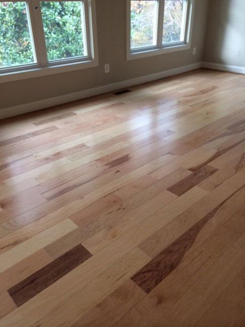 Bagley-Floors-2