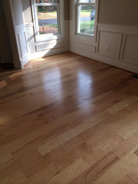 Bagley-Floors-3