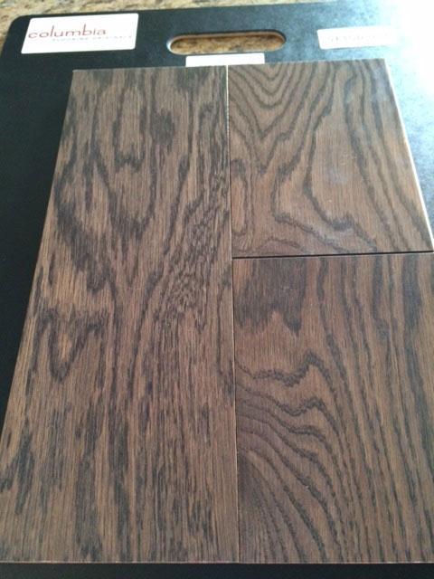 Engineered-Wood-Base-Sample-2