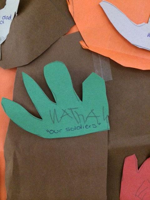 Nate-Hand