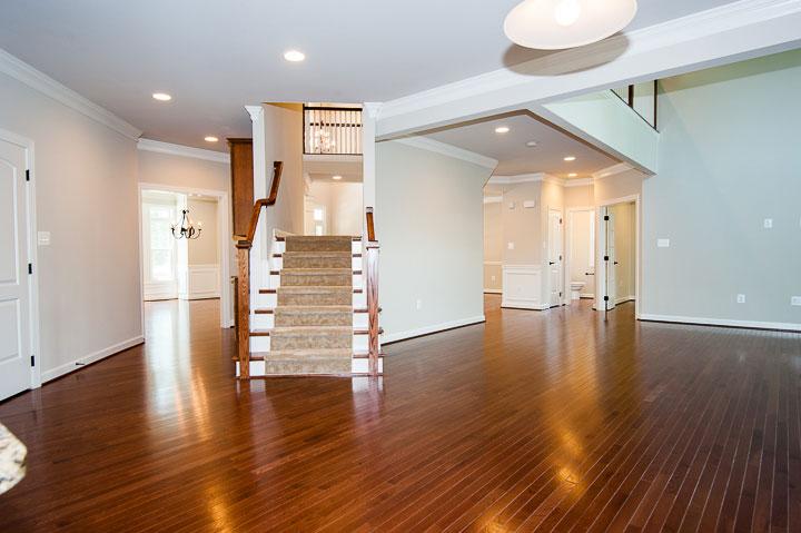 Solid-Floors
