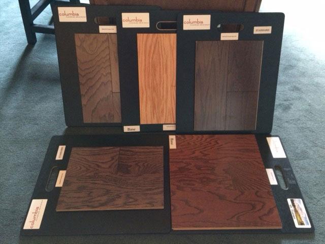 Standard-Engineered-Wood-Sample-Boards