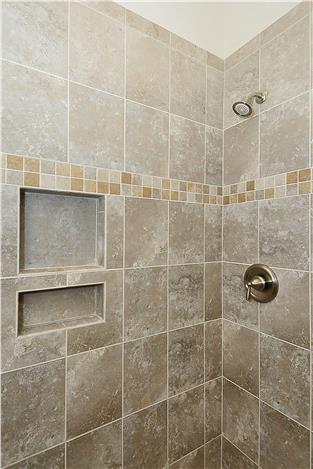 Web_Main Level-Shower_3