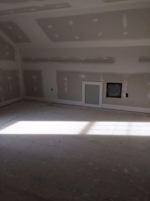 Loft-Sitting-Room