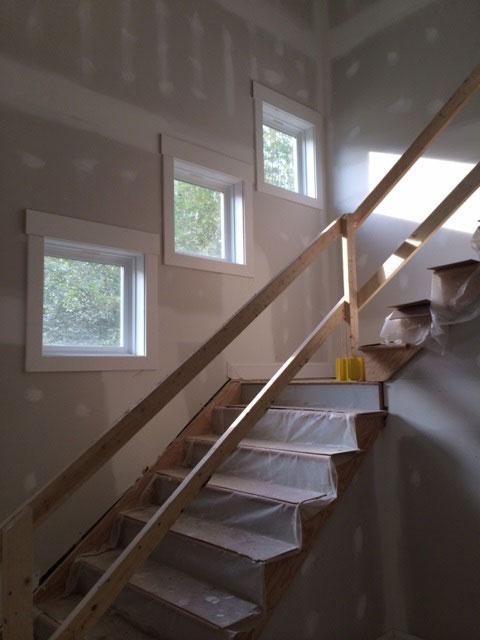Main-Stairs