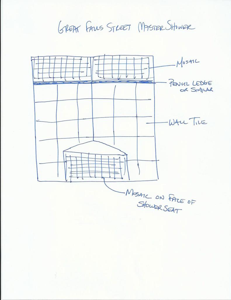 Shower-Sketch-1