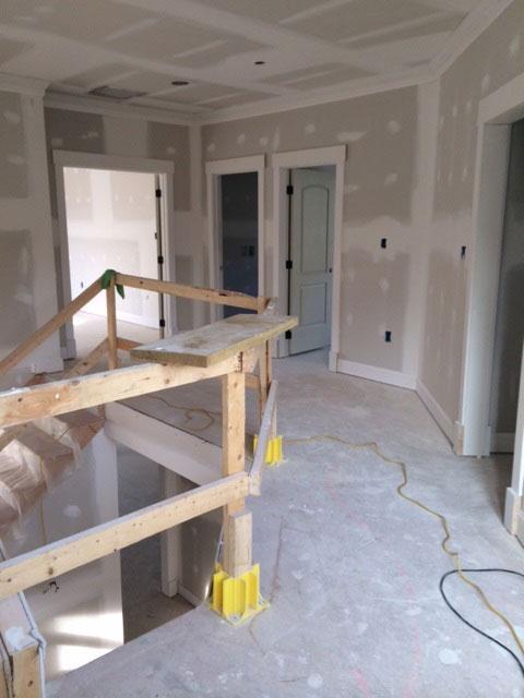 Upper-Hallway-2