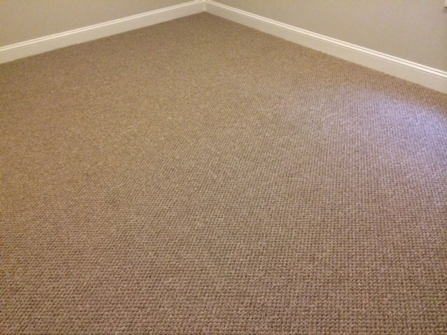 Basement-Carpet-2