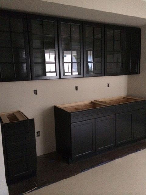 Dining-Room-Built-Ins