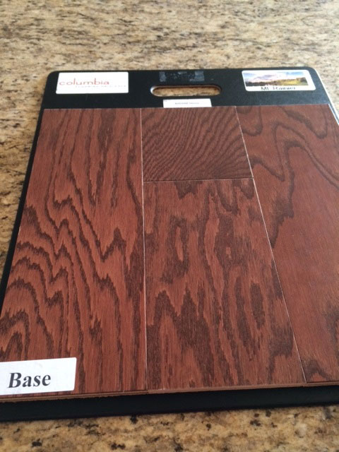 Engineered-Wood-Base-Sample-1