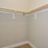 Print_Upper Level I-Walk in closet_2