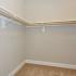 Print_Upper Level I-Walk in closet_3