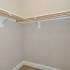 Print_Upper Level I-Walk in closet_4