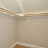 Print_Upper Level II-Walk in closet_5