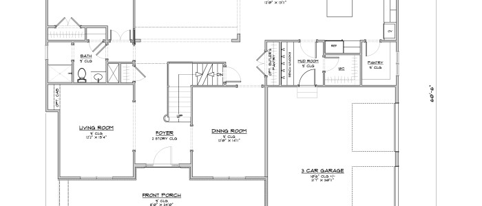 Investor Series Part 3:  What House Should I Build?